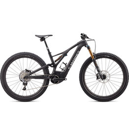 Specialized Bikes LEVO S-Works CARBON 29