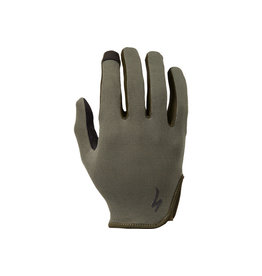 Specialized Bikes LODOWN GLOVE LONG FINGER