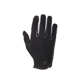 Specialized Bikes LODOWN GLOVE LONG FINGER WMN