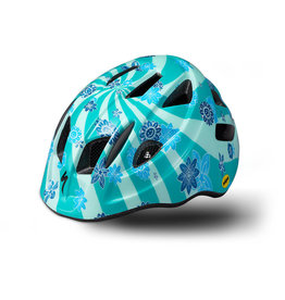 Specialized Bikes MIO SB HELMET Toddler