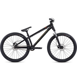 Specialized Bikes P.3