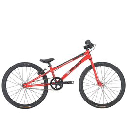 Haro Haro Annex Mini Race Red