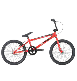 Haro Haro Annex Pro XL Race Red