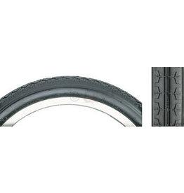 Kenda Kenda K123 Street BMX Tire 16 x 1.75