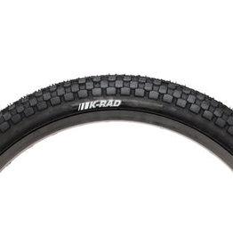 Kenda Kenda K-Rad Tire - 26 x 2.3