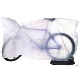 Kool-Stop Kool-Stop Bike Pajamas Bicycle Cover-Tarp