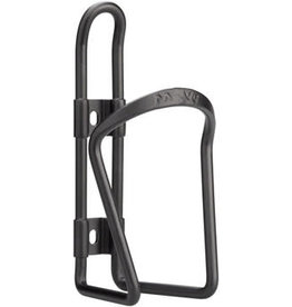 MSW MSW AC-100 Water Cage Black