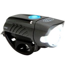 Niterider Niterider 300 Swift Headlight