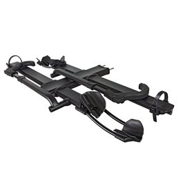 "Kuat NV Base 2.0 Add-On - 2"" (+2-Bike Rack) Matte Black"