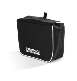 Pedego Electric Bikes Pedego Handlebar Bag