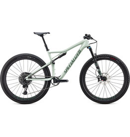 Specialized Bikes EPIC EXPERT CARBON EVO 29