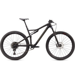 Specialized Bikes EPIC COMP CARBON EVO 29