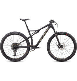 Specialized Bikes EPIC COMP EVO 29