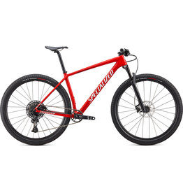 Specialized Bikes EPIC HT CARBON 29