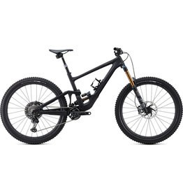 Specialized Bikes ENDURO SW CARBON 29