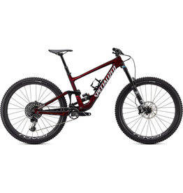 Specialized Bikes ENDURO EXPERT CARBON 29