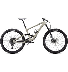 Specialized Bikes ENDURO ELITE CARBON 29