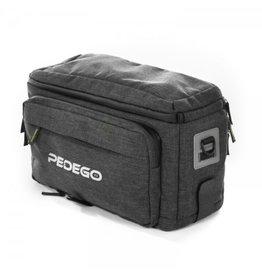 Pedego Electric Bikes Pedego Trunk Bag w/RainFly