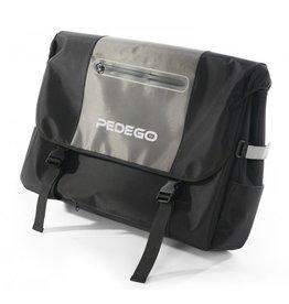 Pedego Electric Bikes Pedego Stretch Bag