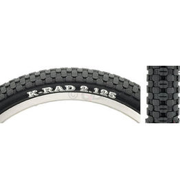 Kenda Kenda K-Rad Tire - 24 x 1.95
