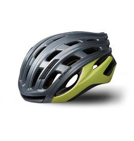 Specialized Bikes PROPERO 3 HELMET ANGI MIPS