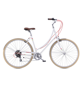 PUBLIC Bikes Public Bikes C7 Step-Thru