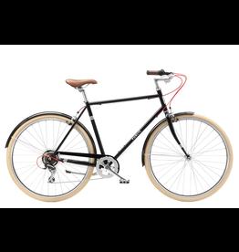 PUBLIC Bikes Public Bikes V7