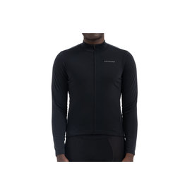 Specialized Bikes RBX CLASSIC JERSEY LONG SLEEVE