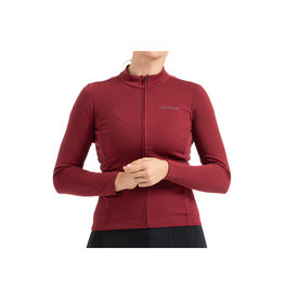Specialized Bikes RBX CLASSIC JERSEY LONG SLEEVE WMN