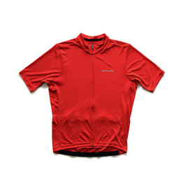 Specialized Bikes RBX CLASSIC JERSEY SHORT SLEEVE