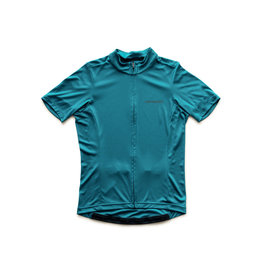 Specialized Bikes RBX CLASSIC JERSEY SHORT SLEEVE WMN
