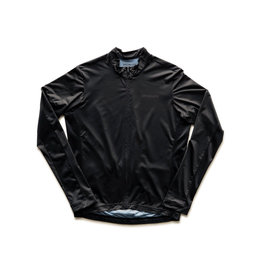 Specialized Bikes RBX JERSEY LONG SLEEVE