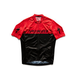 Specialized Bikes RBX JERSEY SHORT SLEEVE