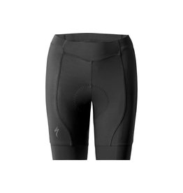 Specialized Bikes RBX SHORT WMN