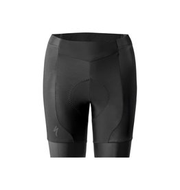 Specialized Bikes RBX SHORTY SHORT W/SWAT WMN