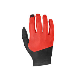 Specialized Bikes RENEGADE GLOVE LONG FINGER