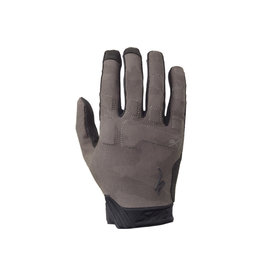 Specialized Bikes RIDGE GLOVE LONG FINGER