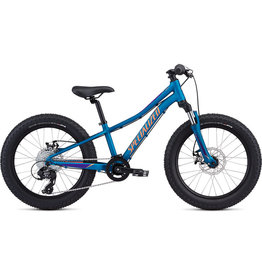 Specialized Bikes RIPROCK 20