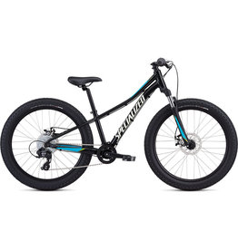 Specialized Bikes RIPROCK 24