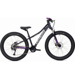 Specialized Bikes RIPROCK COMP 24