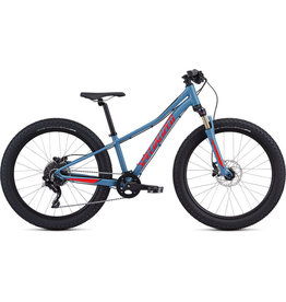 Specialized Bikes RIPROCK EXPERT 24