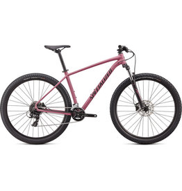 Specialized Bikes ROCKHOPPER 29