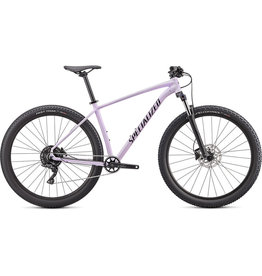 Specialized Bikes ROCKHOPPER COMP 29 1X