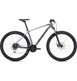 Specialized Bikes ROCKHOPPER SPORT 29