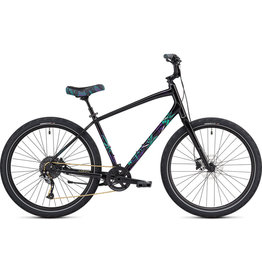 Specialized Bikes ROLL ELITE LTD