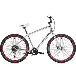 Specialized Bikes ROLL ELITE LTD II