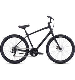 Specialized Bikes ROLL SPORT