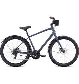 Specialized Bikes ROLL SPORT EQ
