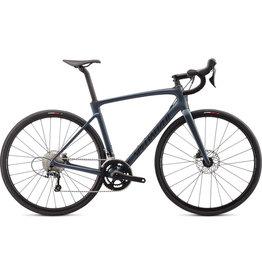 Specialized Bikes ROUBAIX