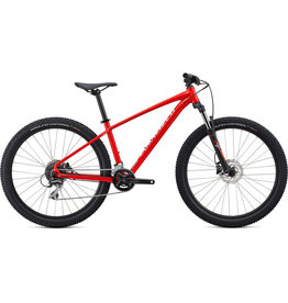 Specialized Bikes PITCH SPORT 27.5